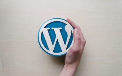 Dlaczego ważne jest aktualizowanie WordPress i wtyczek?
